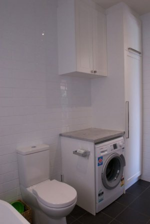 custom-laundry-bathroom-2