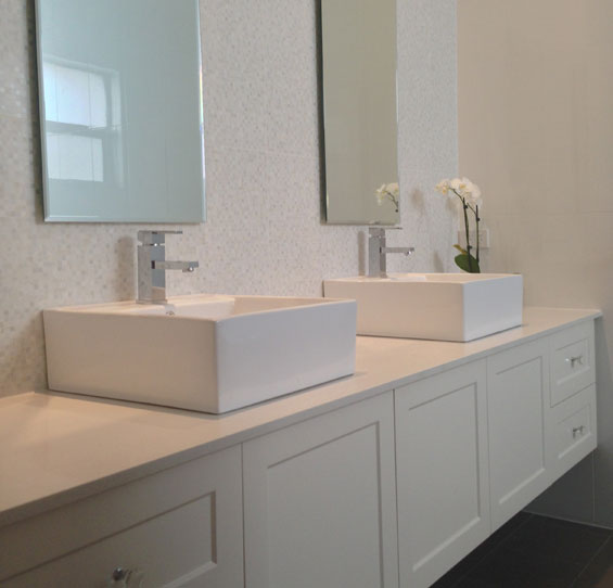 custom-bathroom-03-vanity-1