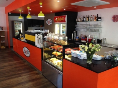 commercial-kitchen-billy-baxters-1