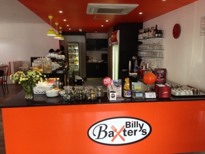 commercial-kitchen-billy-baxters-4