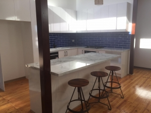 custom-built-kitchen-adelaide-1