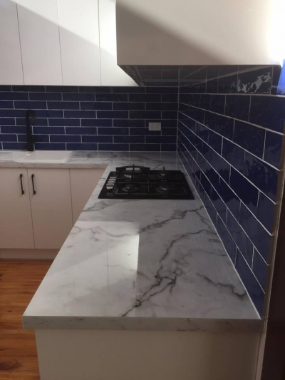custom-built-kitchen-adelaide-2