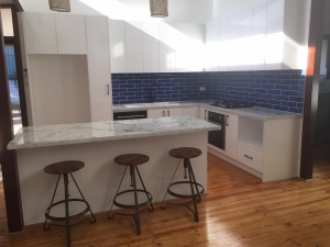 custom-built-kitchen-adelaide-3