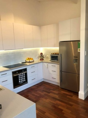 custom-built-kitchen-adelaide-5
