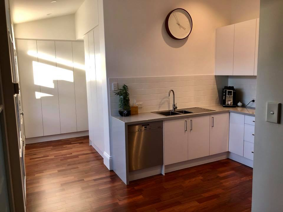 custom-built-kitchen-adelaide-4