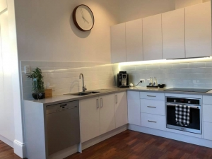 custom-built-kitchen-adelaide-6