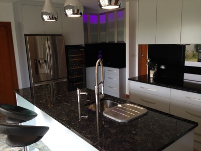 custom-kitchen-1