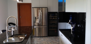 stainless-steel-kitchen2