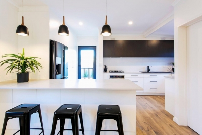 residential-custom-kitchen-adelaide-1