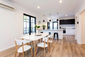 residential-custom-kitchen-adelaide-2
