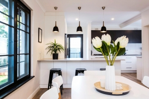 residential-custom-kitchen-adelaide-3