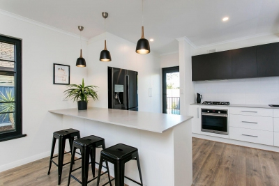 residential-custom-kitchen-adelaide-4