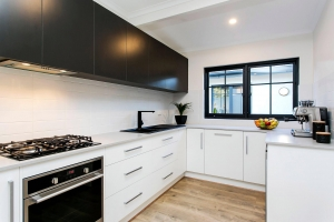 residential-custom-kitchen-adelaide-5