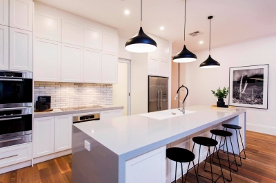 residential-custom-kitchen-adelaide-6