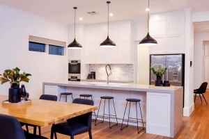 residential-custom-kitchen-adelaide-7