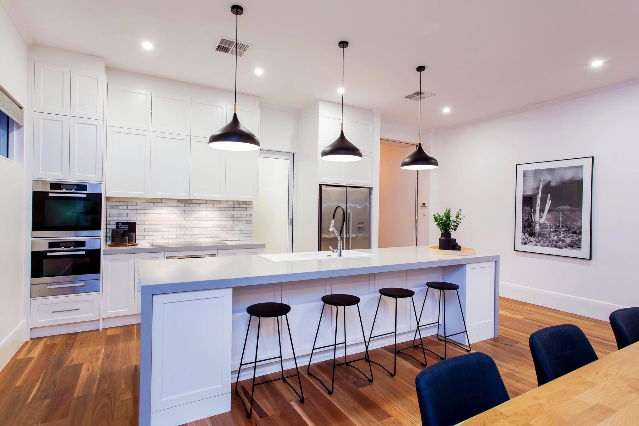 residential-custom-kitchen-adelaide-8