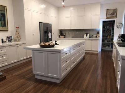 residential-custom-kitchen-1