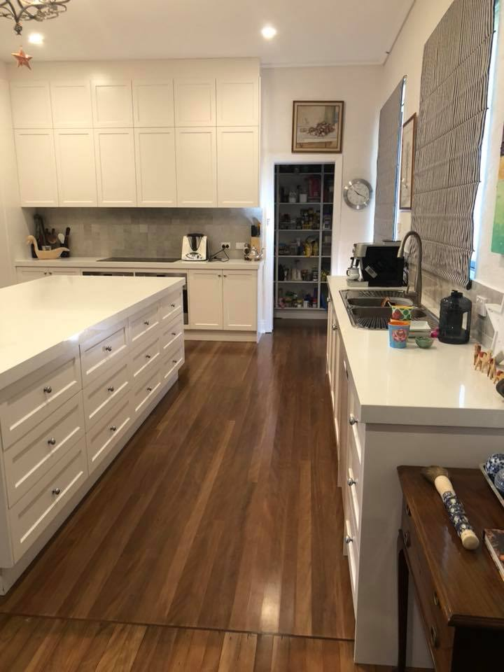 residential-custom-kitchen-3