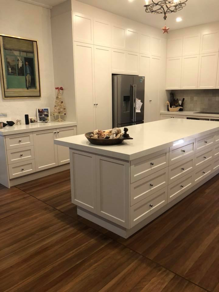 residential-custom-kitchen-4