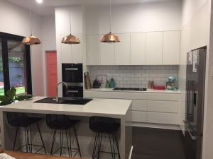 residential-custom-kitchen-5