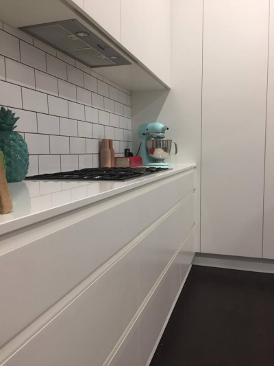 residential-custom-kitchen-6