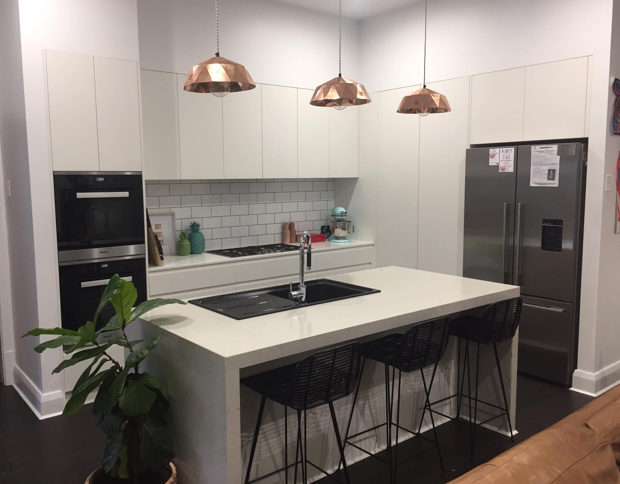 residential-custom-kitchen-8