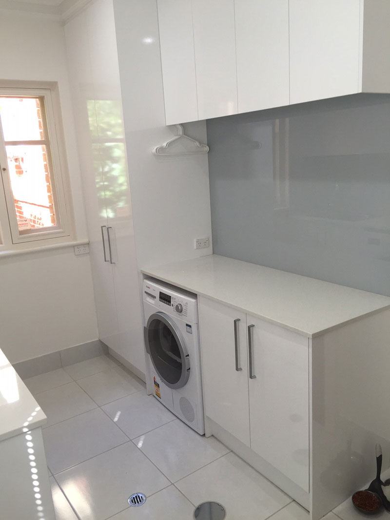 custom-built-laundry-room-02
