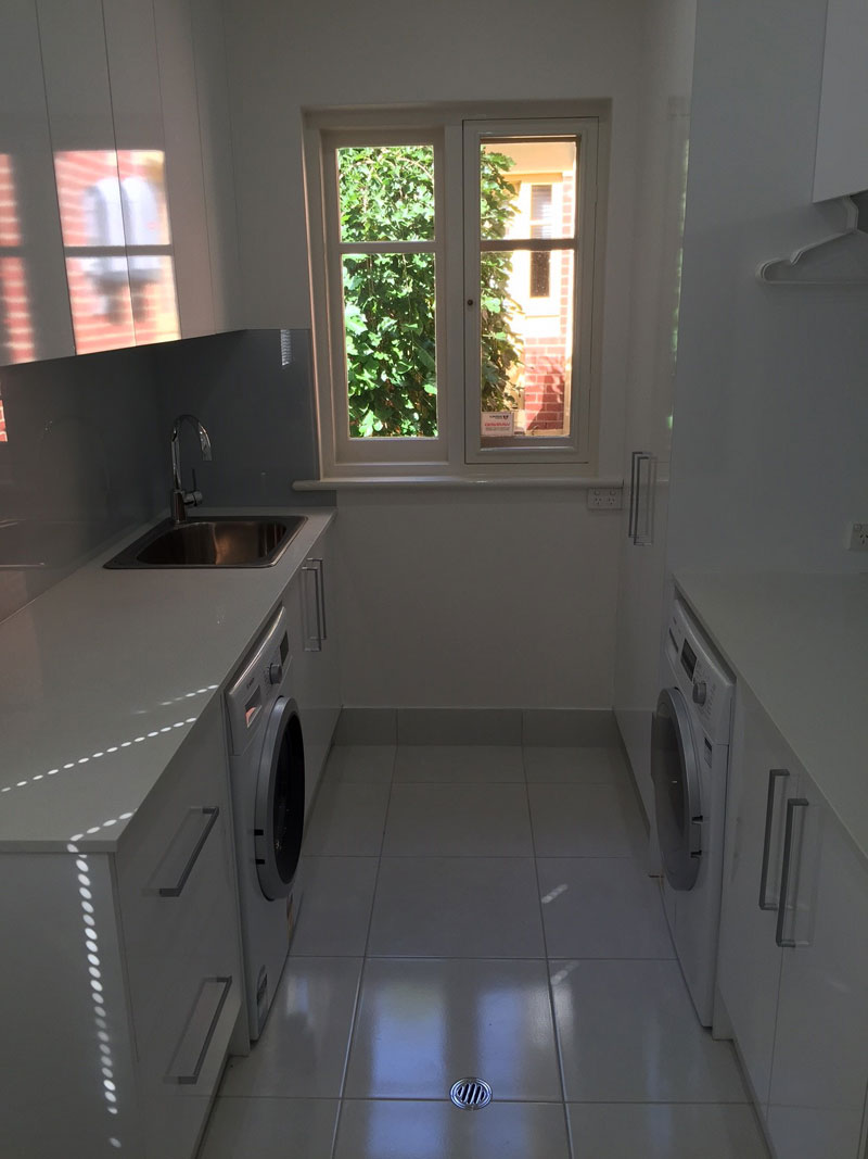 custom-built-laundry-room-03