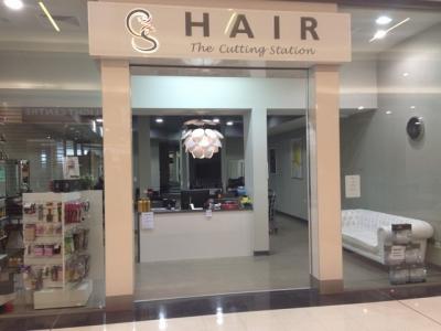 commercial-hair-salon-1