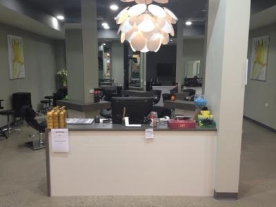 commercial-hair-salon-2