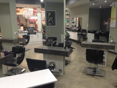 commercial-hair-salon-3