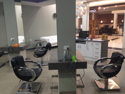 commercial-hair-salon-4