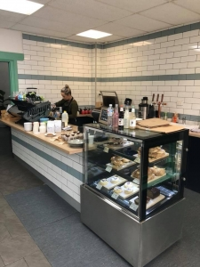 commercial-refit-two-sparrows-cafe-2