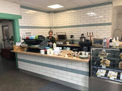 commercial-refit-two-sparrows-cafe-3