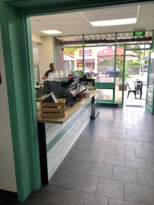 commercial-refit-two-sparrows-cafe-4